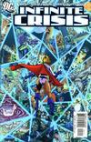 Cover Thumbnail for Infinite Crisis (2005 series) #2 [Cover B]