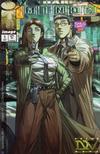 Cover for Darkminds (Image, 1998 series) #v1#1