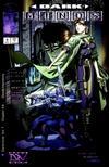 Cover for Darkminds (Image, 1998 series) #v1#4