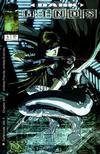 Cover for Darkminds (Image, 1998 series) #v1#5