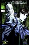 Cover for Darkminds (Image, 1998 series) #v1#6