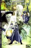Cover for Darkminds (Image, 1998 series) #v1#8