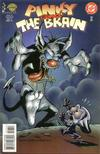 Cover for Pinky and the Brain (DC, 1996 series) #17