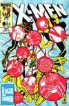 Cover for Gli Incredibili X-Men (Edizioni Star Comics, 1990 series) #13
