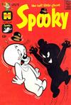 Cover for Spooky (Harvey, 1955 series) #88