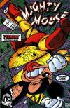 Cover for Mighty Mouse (Marvel, 1990 series) #6