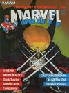 Cover for The Mighty World of Marvel (Marvel UK, 1982 series) #16