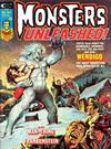 Cover for Monsters Unleashed (Marvel, 1973 series) #9