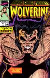 Cover Thumbnail for Marvel Comics Presents (1988 series) #46 [Direct]