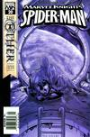 Cover Thumbnail for Marvel Knights Spider-Man (2004 series) #20 [Newsstand]