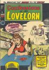 Cover for Lovelorn (American Comics Group, 1949 series) #53