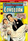Cover for Lovelorn (American Comics Group, 1949 series) #57