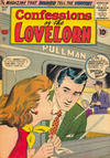Cover for Lovelorn (American Comics Group, 1949 series) #64