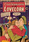 Cover for Lovelorn (American Comics Group, 1949 series) #68