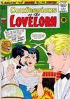 Cover for Lovelorn (American Comics Group, 1949 series) #74