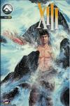 Cover for XIII (Alias, 2005 series) #2