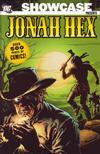 Cover for Showcase Presents Jonah Hex (DC, 2005 series) #1