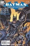 Cover Thumbnail for Batman: Gotham Knights (2000 series) #71 [Direct]