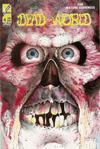 Cover for Deadworld (Arrow, 1986 series) #4