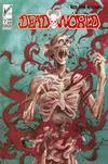 Cover for Deadworld (Arrow, 1986 series) #7