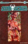 Cover for Deadworld (Caliber Press, 1989 series) #18