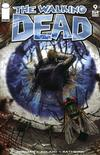 Cover for The Walking Dead (Image, 2003 series) #9