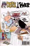 Cover for Dork Tower (Dork Storm Press, 2000 series) #9