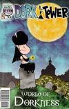Cover for Dork Tower (Dork Storm Press, 2000 series) #11
