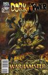 Cover for Dork Tower (Dork Storm Press, 2000 series) #12