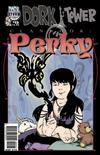 Cover for Dork Tower (Dork Storm Press, 2000 series) #13