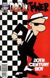 Cover for Dork Tower (Dork Storm Press, 2000 series) #21