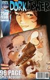 Cover for Dork Tower (Dork Storm Press, 2000 series) #25