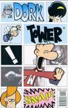Cover for Dork Tower (Dork Storm Press, 2000 series) #29