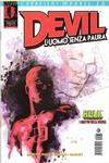Cover for Devil & Hulk (Marvel Italia, 1994 series) #81