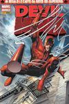 Cover for Devil & Hulk (Marvel Italia, 1994 series) #113