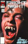 Cover for Fright Night (Now, 1988 series) #9