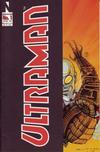 Cover for Ultraman (Harvey, 1994 series) #1