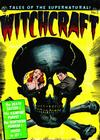 Cover for Witchcraft (Avon, 1952 series) #2