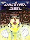 Cover for A Distant Soil (WaRP Graphics, 1983 series) #4