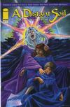 Cover for A Distant Soil (Image, 1996 series) #30