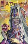 Cover for A Distant Soil (Image, 1996 series) #34