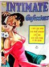 Cover for Intimate Confessions (Avon, 1951 series) #7