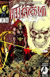 Cover for The Original Ghost Rider (Marvel, 1992 series) #10