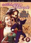 Cover for Nikolai Dante (DC, 2004 series) #1 - The Romanov Dynasty