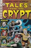 Cover for Tales from the Crypt (Gladstone, 1990 series) #3