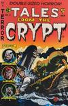 Cover for Tales from the Crypt (Gladstone, 1990 series) #5