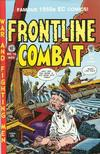 Cover for Frontline Combat (Gemstone, 1995 series) #10