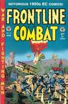 Cover for Frontline Combat (Gemstone, 1995 series) #13