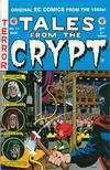 Cover for Tales from the Crypt (Gemstone, 1994 series) #11