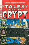 Cover for Tales from the Crypt (Gemstone, 1994 series) #12